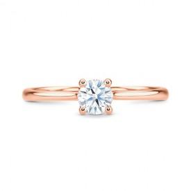 anillo-solitario-oro-rosa-sr16-1