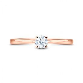 anillo-solitario-oro-rosa-sr 17-1