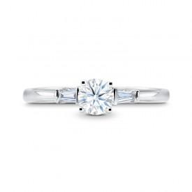 anillo brillante tayper PARIS SC 299