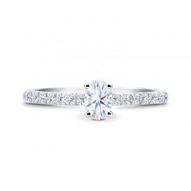 anillo compromiso cairo sr22