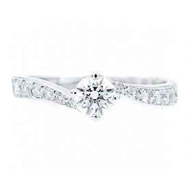 anillo de compromiso sevilla