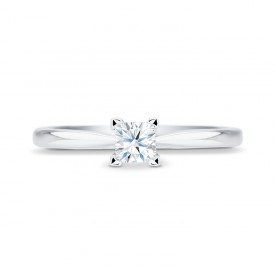 ANILLO DIAMANTE PRINCESA SURYA SR 3