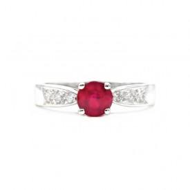 anillo rubí red higashi