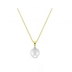 colgante-de-oro-amarillo-con-diamante-y-perla