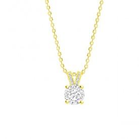 colgantes-diamantes-oro-amarillo