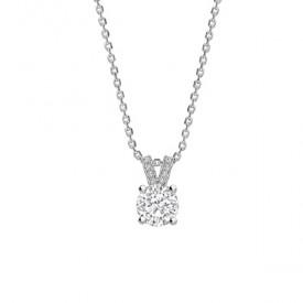 colgante-diamantes-garra-oro-blanco