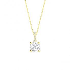 colgante-diamantes-oro-amarillo