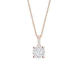 colgante-diamantes-oro-rosa