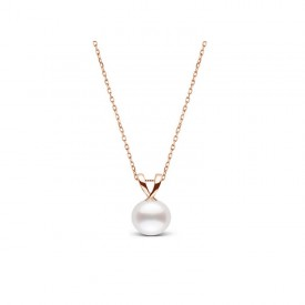 colgante-en-oro-rosa-de-18k-y-perla-australiana