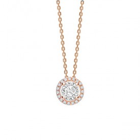 collar-diamante-con-orla-oro-rosa