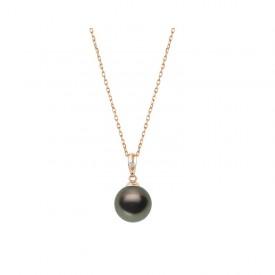 colgante-oro-rosa-con-perla-negra-y-diamante