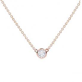 colgante-oro-rosa-diamante-chatón