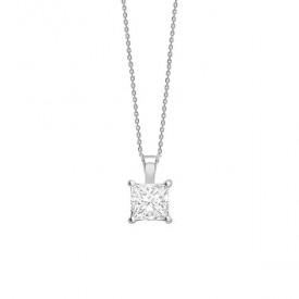 colgante-diamante-princesa-oro-blanco