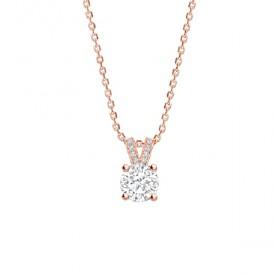 colgantes-diamantes-oro-rosa