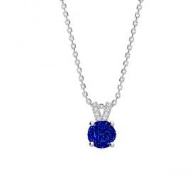colgantes-zafiro-y-diamantes