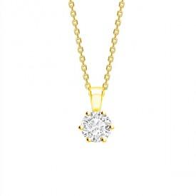 collar-garra-diamante-oro