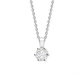 pendentif-garra-diamante