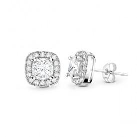 pendientes-cuadrados-con-orla-diamantes-1