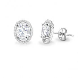 pendientes-diamante-oval-orla-pr19