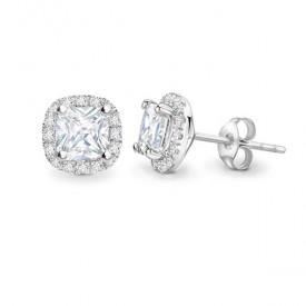 pendientes-diamante-princesa-con-orla-pr 3