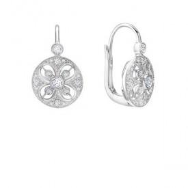pendientes-diamantes-bouclier-pr5