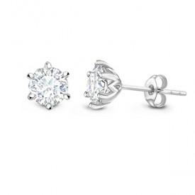 pendientes-diamantes-ilusión-pr 10