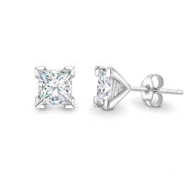 pendientes-diamantes-princesa-surya-pr24