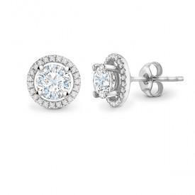 pendientes-diamantes-orla-sky-pr1