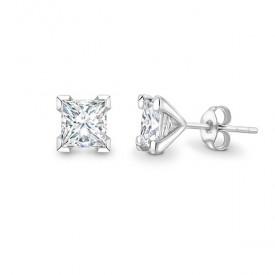 pendientes-diamantes-princesa-surya-