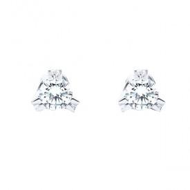 pendientes-tres-garras-diamante-oro-blanco