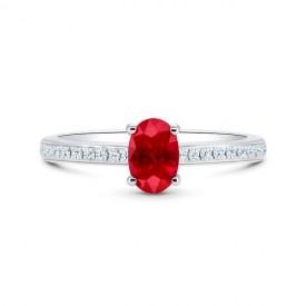sortija-rubí-diamantes-red-chandra-sr93-rubí