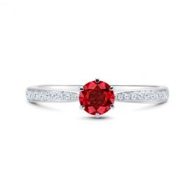 sortija-rubí-red-florencia-b-sr42
