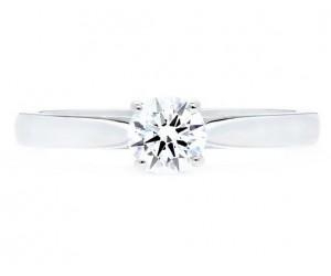 anillos de compromiso pedida