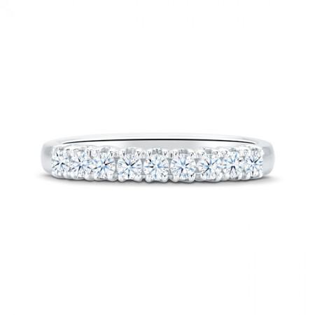 alianza 9 diamantes Visconti sv 10M