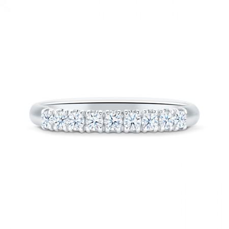 alianza 9 diamantes Visconti SV 10