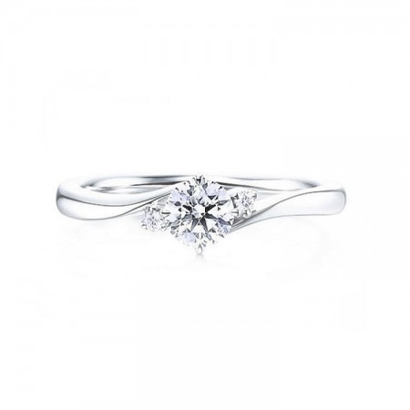 anillo compromiso madrid