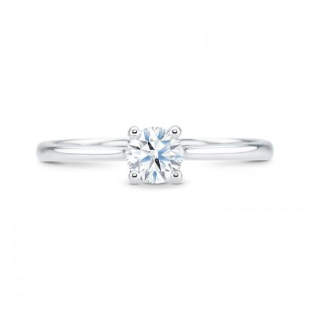 anillos Brillantes - PEKIN SR 16