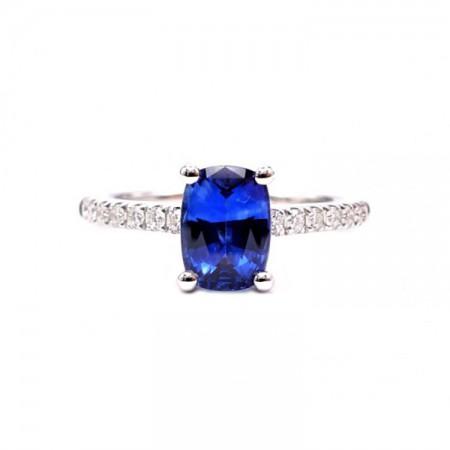 anillo blue cairo