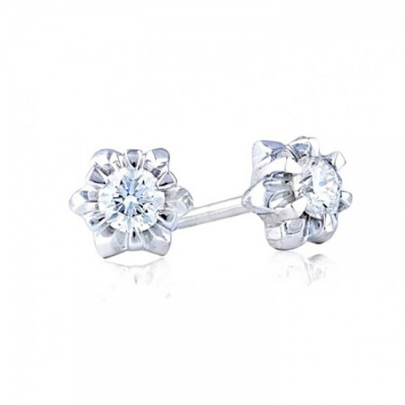 Dormilonas de diamantes