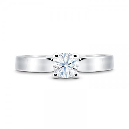 solitario diamante clasico MUNICH - SC 183