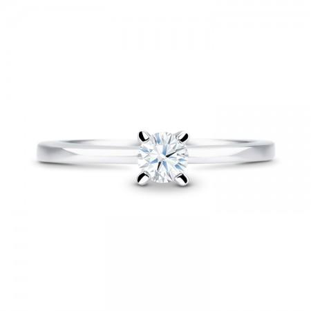 solitario diamante compromiso TENKI SB 1