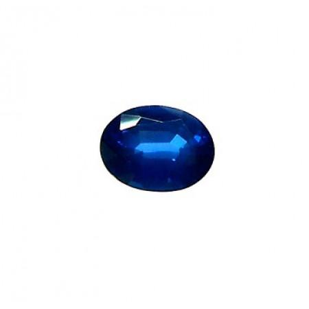 zafiros-zafiro azul
