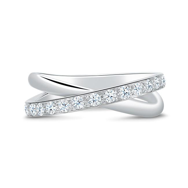 Alianza Diamantes Kerala - SC 213