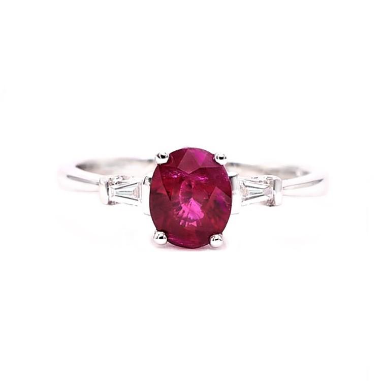 anillo rubí red florida