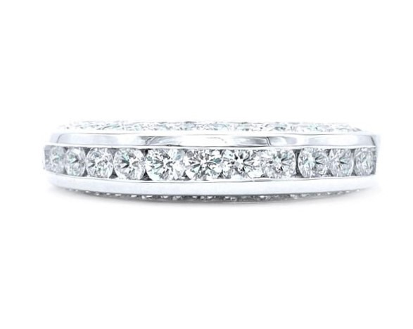 Alianza Diamantes Basel - SC 122