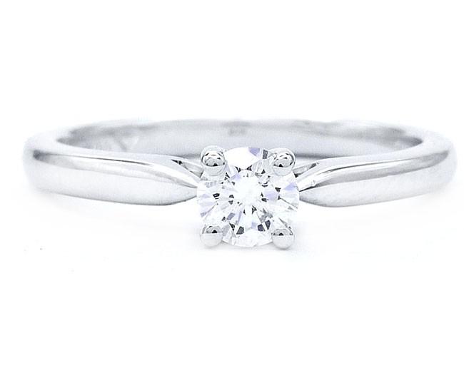 Anillos de Diamante NAIROBI - SR 18