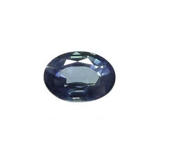 Zafiro 1 quilate - Ref 383 - 1,71