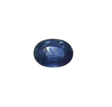 Zafiro 1 quilate y medio - Ref 383 - 1,51