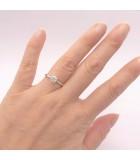 anillo diamante artemisa