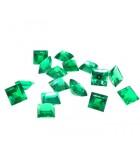 esmeraldas carré